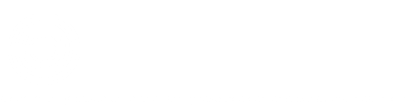 The Lynda A. Cohen Center for the Study of Child Development