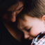 Addressing the affective domain: What neuroscience says about social/emotional development in early childhood